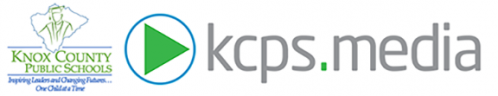 kcps.media logo